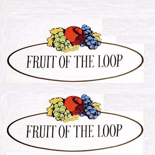 FRUIT OF THE LOOP's avatar