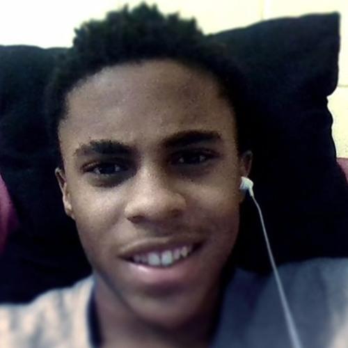 swaggy-t #realnigga's avatar