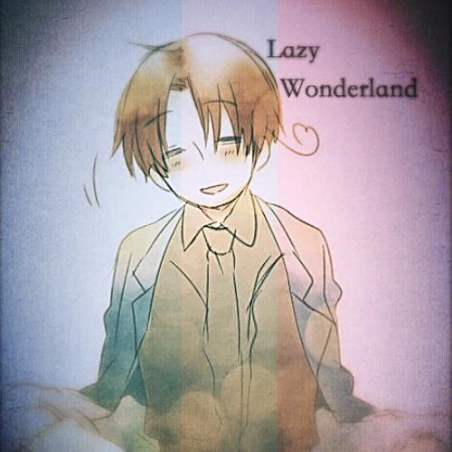 Lazy Wonderland's avatar