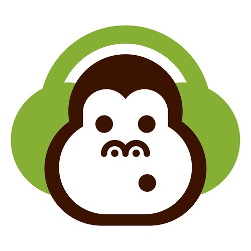 Stereomonkey Estudio's avatar