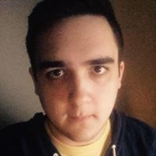 14kdreyer's avatar