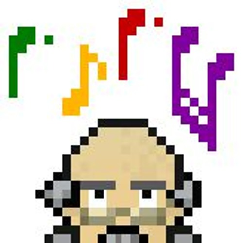 vgmusicologist's avatar