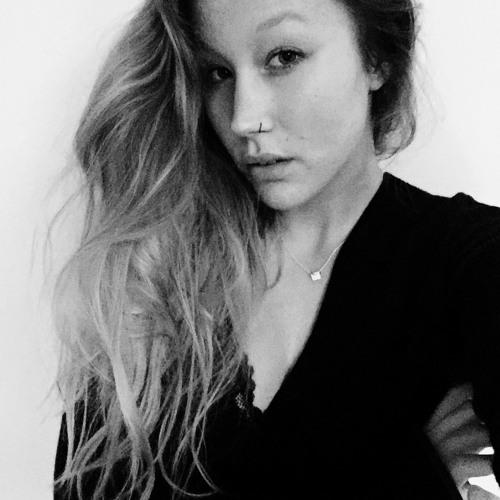 Kathrin Wieland's avatar