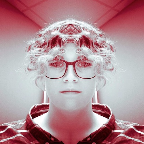 addie-gengenbach's avatar
