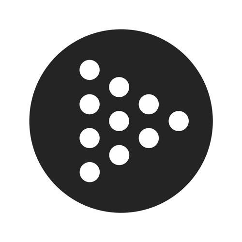 Tetractys New Music's avatar