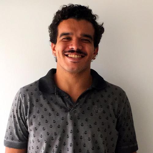brunellas's avatar
