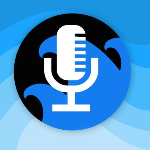 Ocean Science Radio's avatar