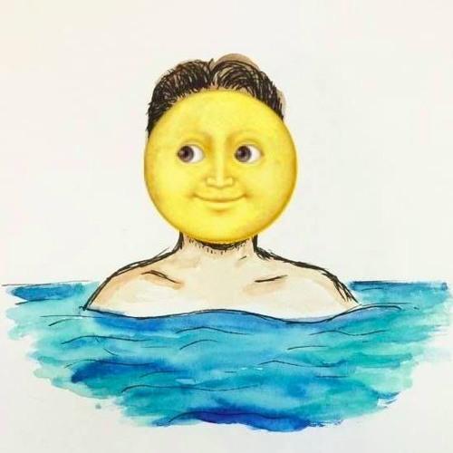 Hunty (has moved!)'s avatar