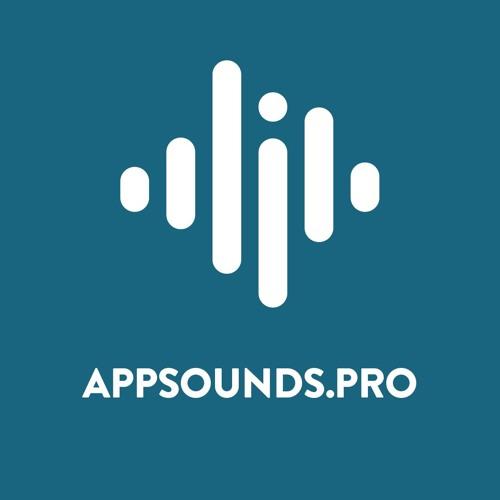 All UI Sounds (UI Sound Kit + Clicks & Pops)