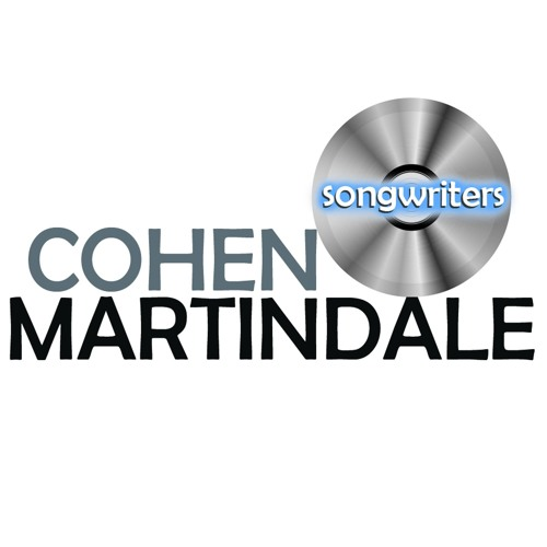 Cohen | Martindale's avatar