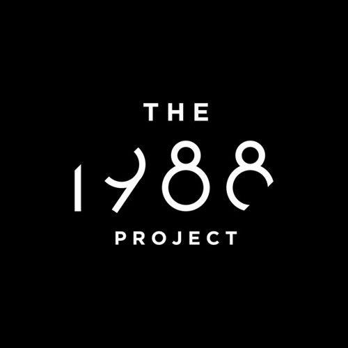 The1988Project's avatar