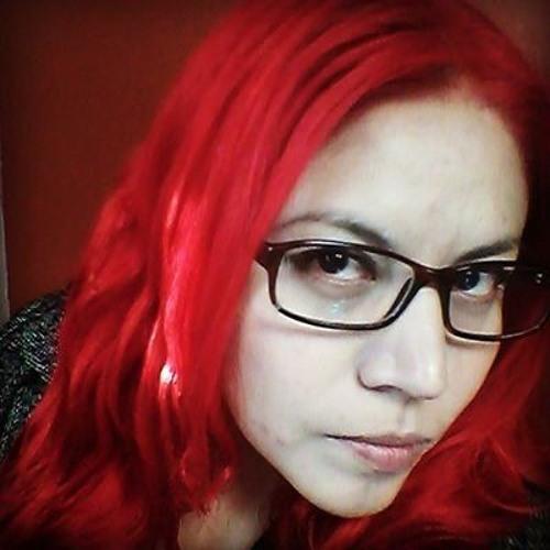 Zaphyrochan's avatar