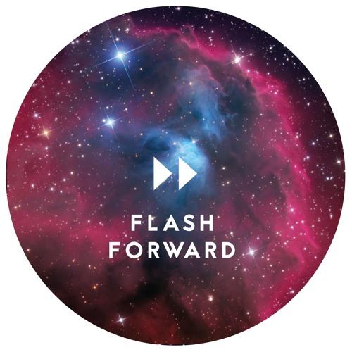 Flash Forward's avatar