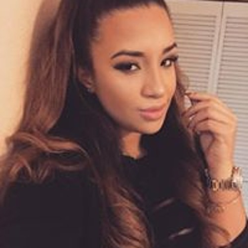 Estephanie Rodriguez's avatar