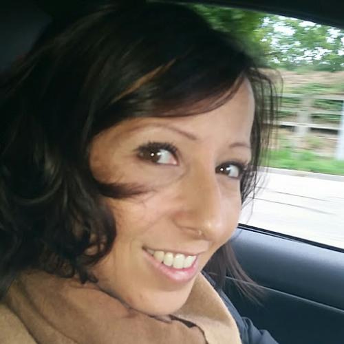 Tanja Villani's avatar