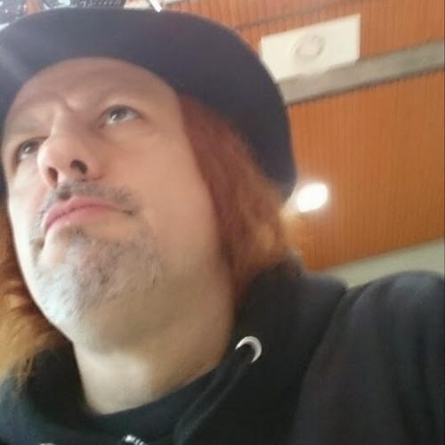 Lars W's avatar
