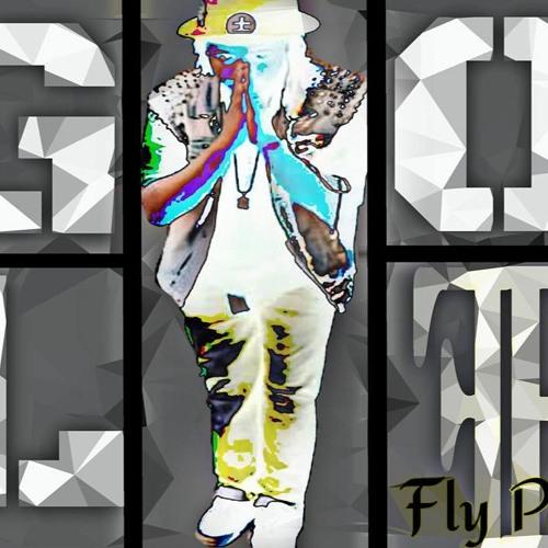GLO MUZIK's avatar