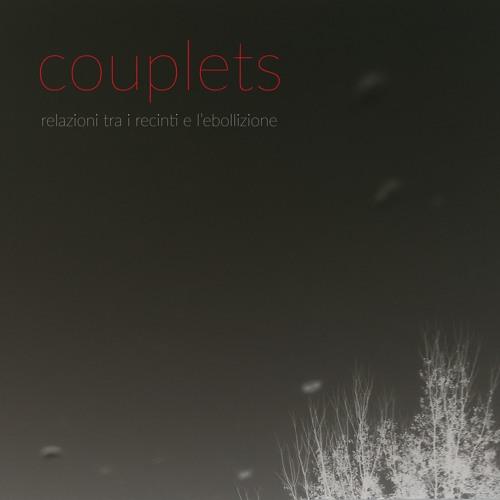 Couplets's avatar