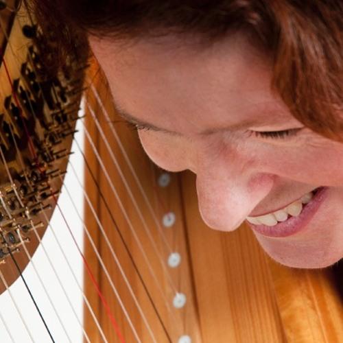 Heleen Bartels's avatar