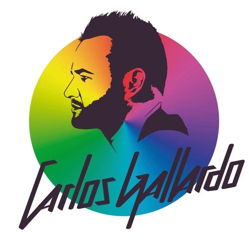 CarlosGallardo's avatar