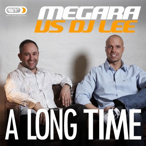 Megara vs DJ Lee's avatar