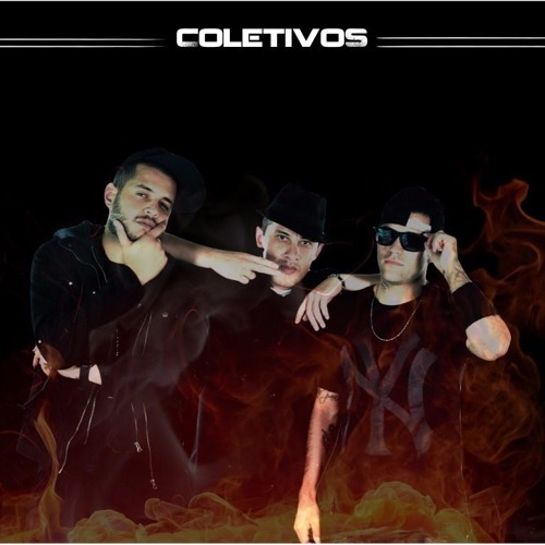 Coletivos's avatar