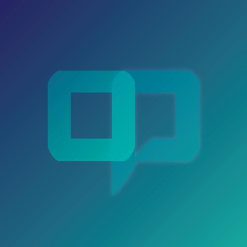 SoundPak's avatar