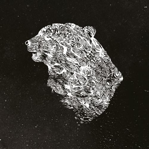 Urso Bardo's avatar