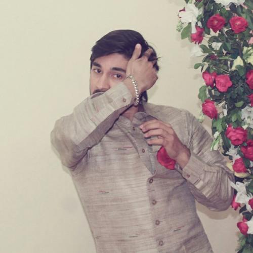 Feroz Bhatti's avatar