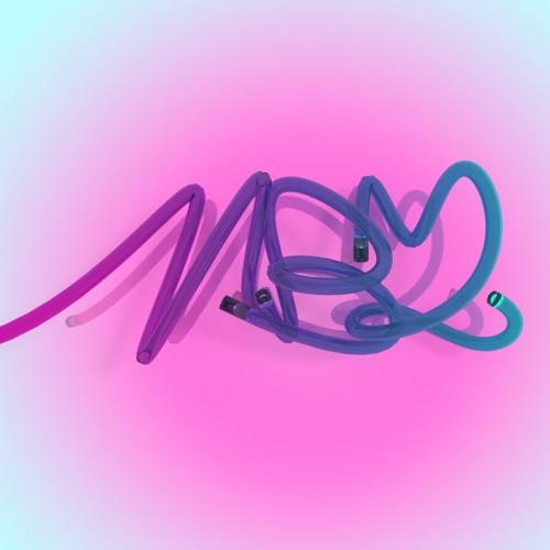 MBZ.dubstep's avatar