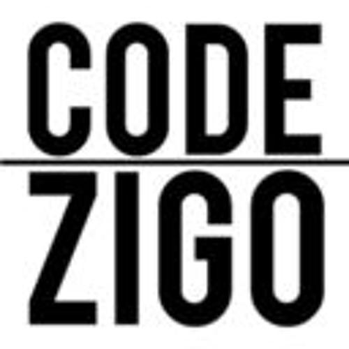 codezigo's avatar