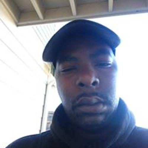 Jason Bailey's avatar