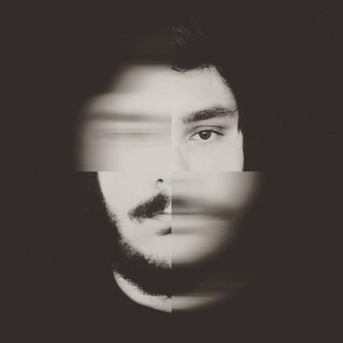 João Magri's avatar