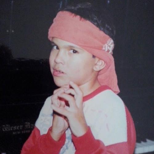 Mane Negrete's avatar