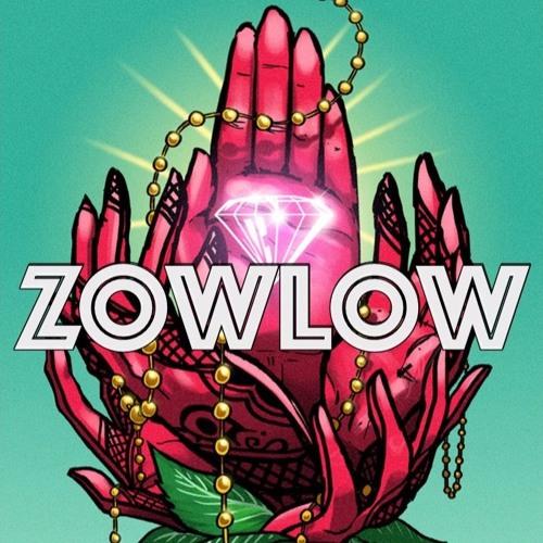 Zowlow's avatar