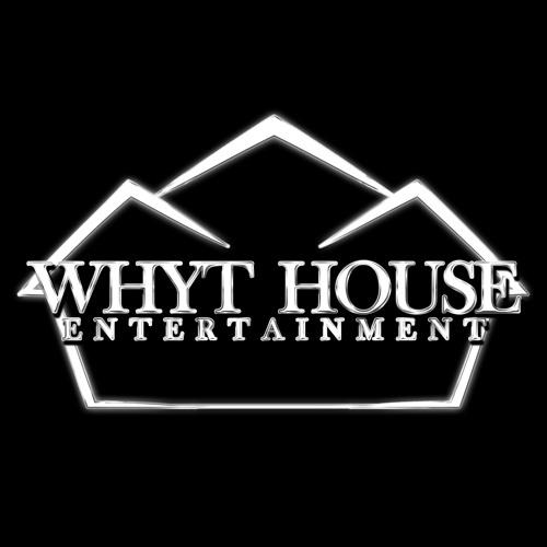 WHYT HOUSE ENT's avatar