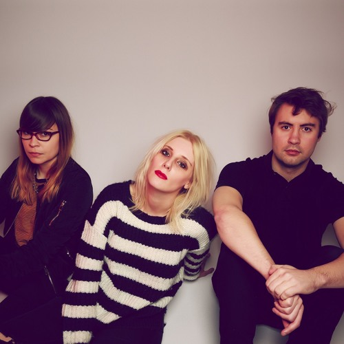 White Lung's avatar