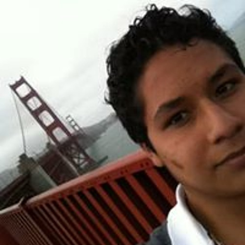 Fercho Ochoa Avila's avatar
