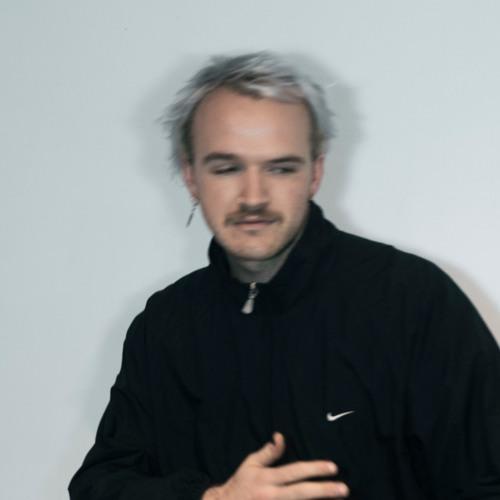 Sam Weston's avatar