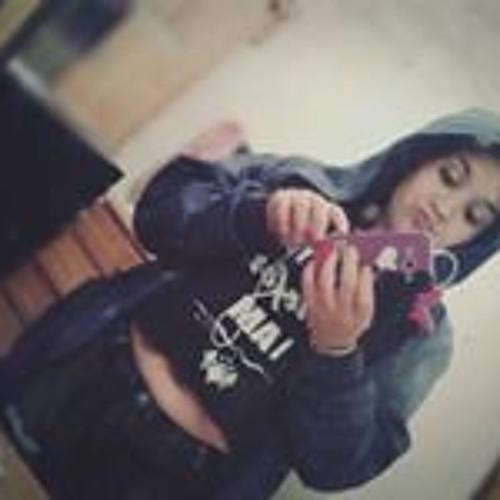 Iris Dominguez's avatar