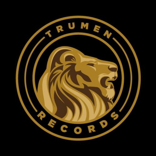 Trumen Records's avatar