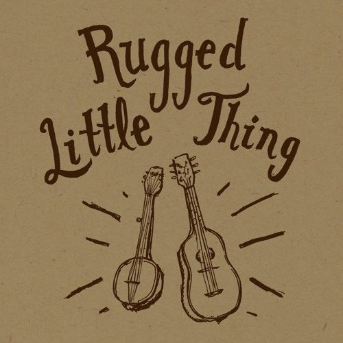 Rugged Little Thing's avatar