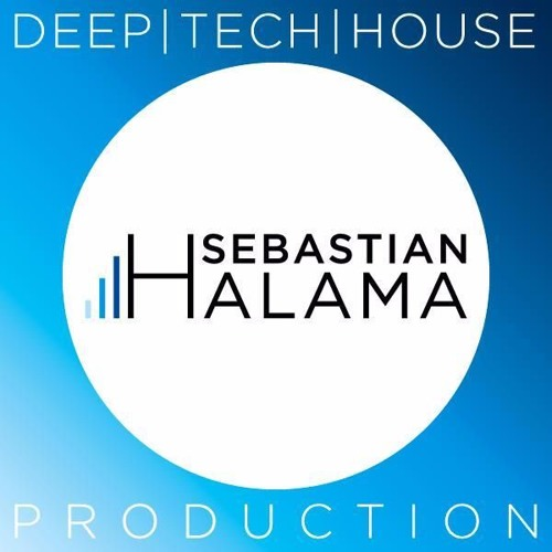 SH Production's avatar