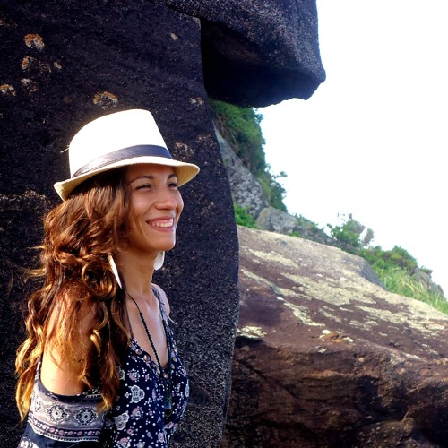 Karen Freitas 1's avatar