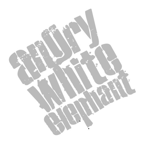 Angry White Elephant's avatar