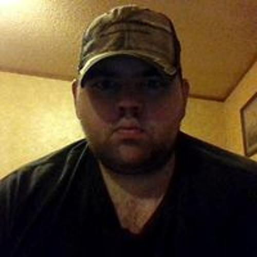 Paul Fletcher's avatar