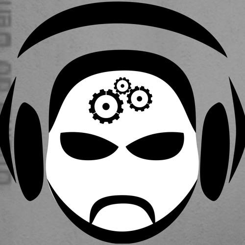 Oficina do Demo's avatar