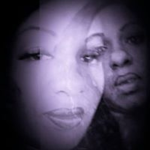 Yvonne Marlena Cuellar's avatar