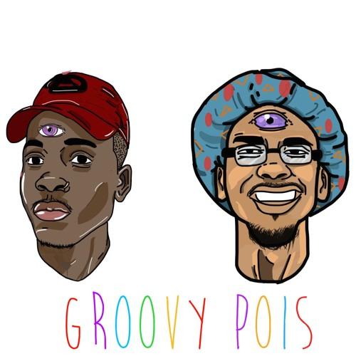 Groovy Poi's's avatar