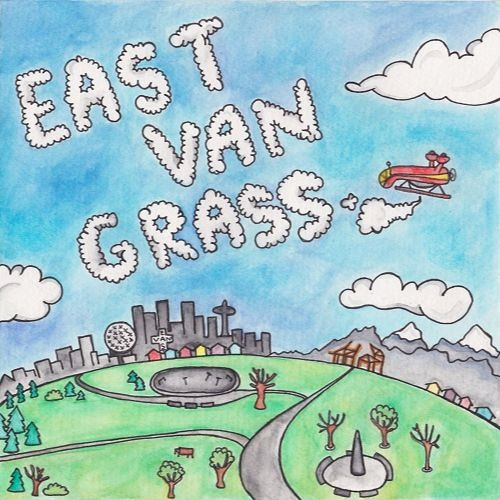 East Van Grass's avatar
